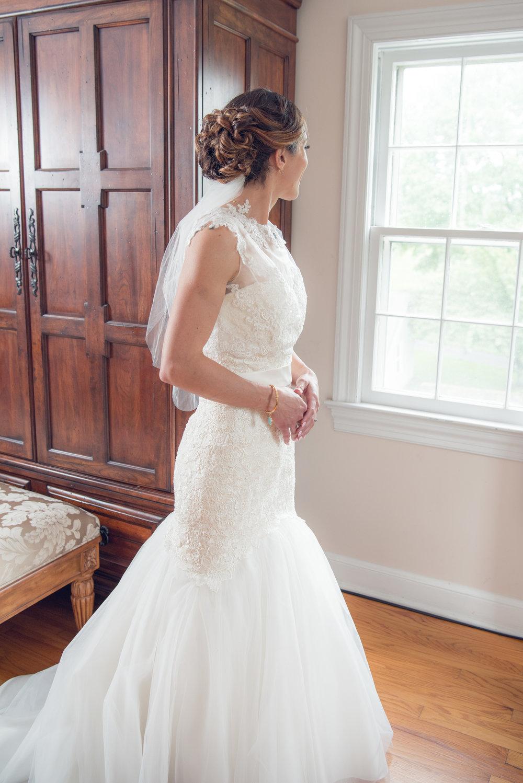 Veronica  Tripp Wedding-2138.jpg