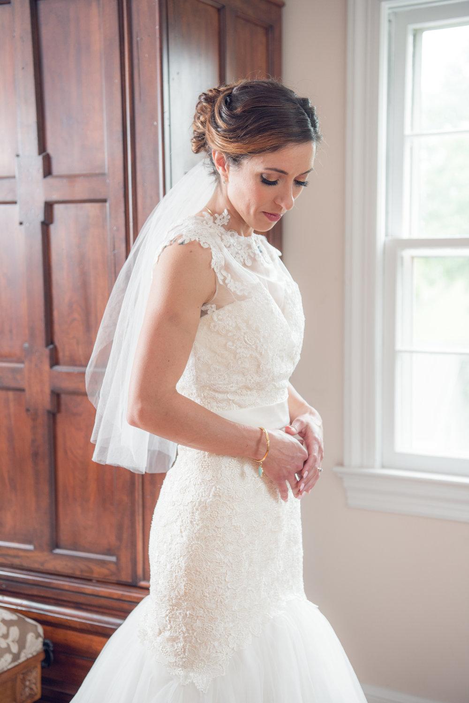 Veronica  Tripp Wedding-2143.jpg