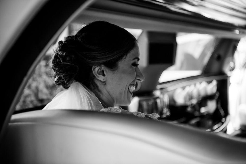 Veronica  Tripp Wedding-2166-2.jpg