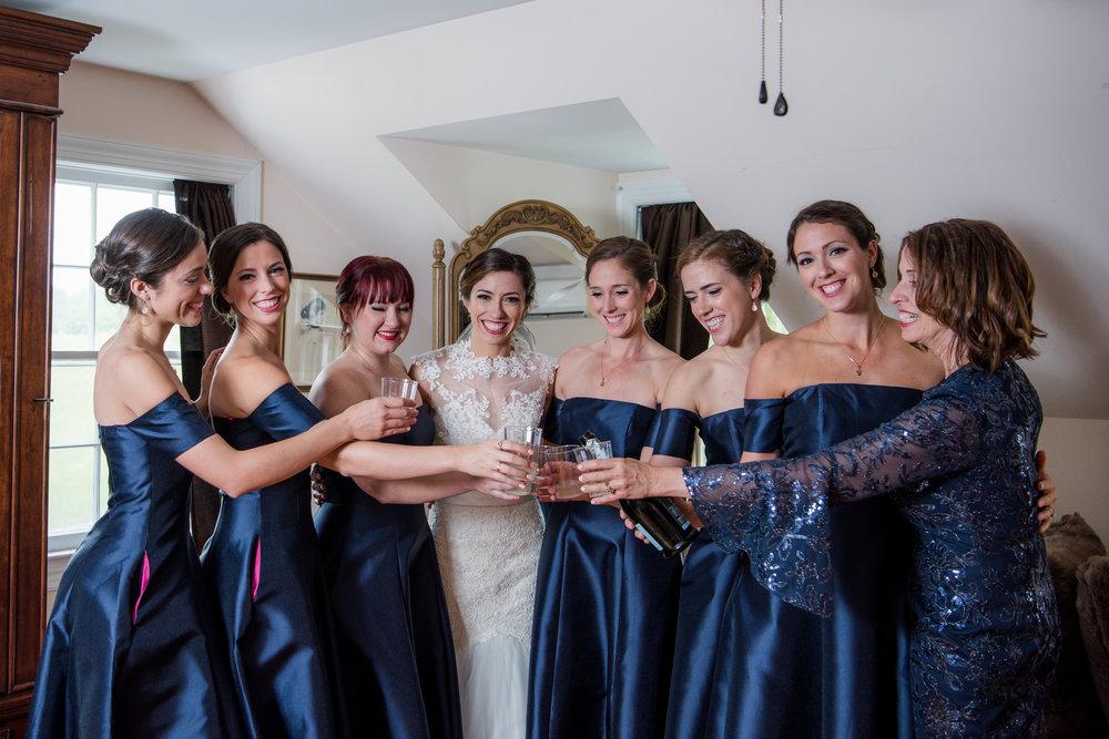 Veronica  Tripp Wedding-2155.jpg