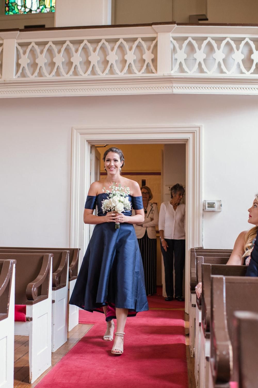 Veronica  Tripp Wedding-2174.jpg