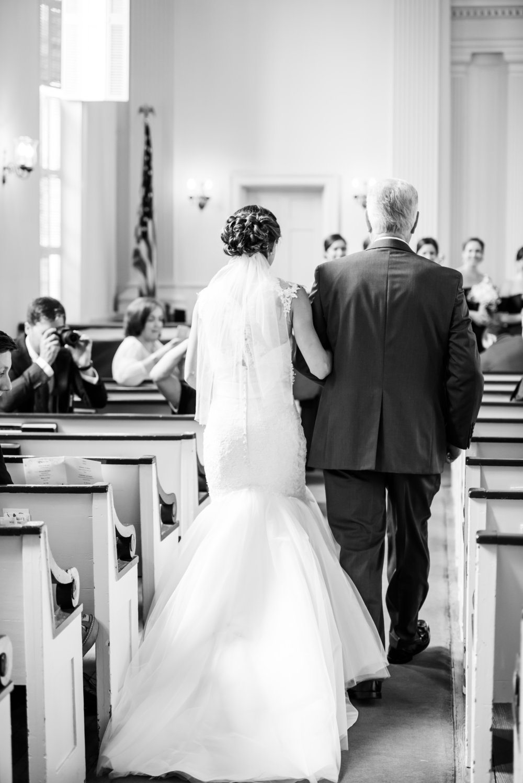 Veronica  Tripp Wedding-2197-2.jpg