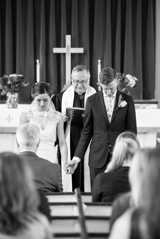 Veronica  Tripp Wedding-2222.jpg