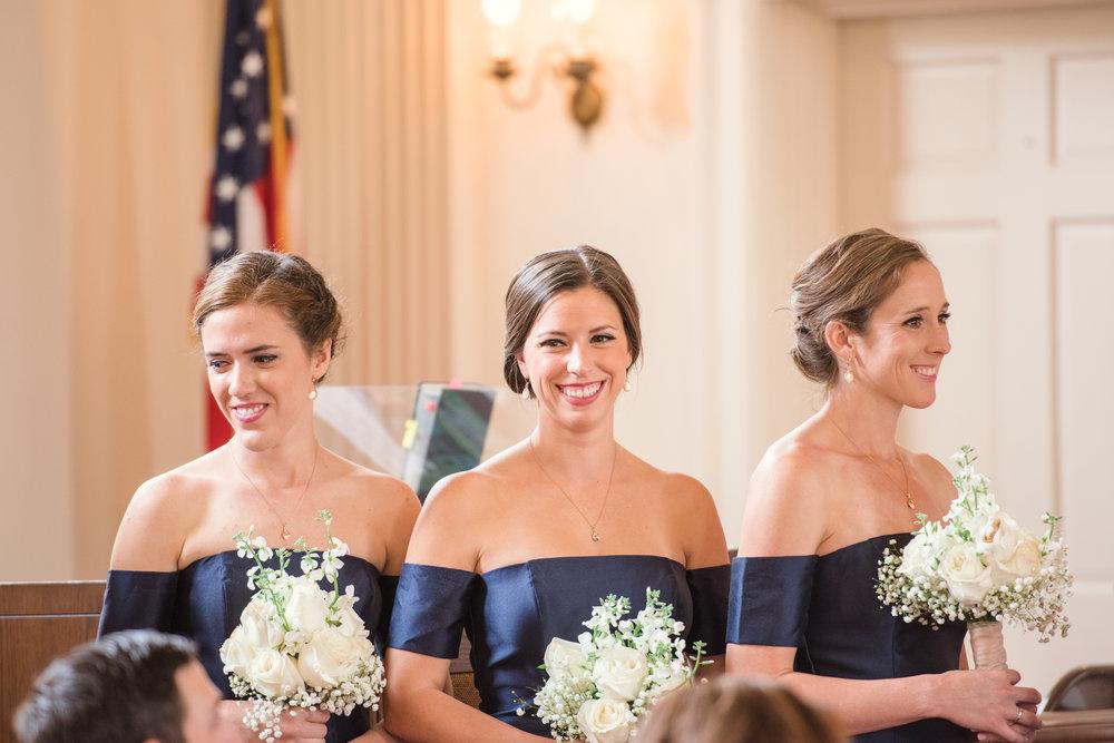 Veronica  Tripp Wedding-2224.jpg