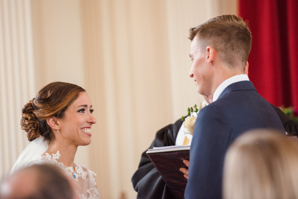 Veronica  Tripp Wedding-2248.jpg