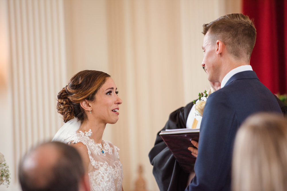 Veronica  Tripp Wedding-2249.jpg