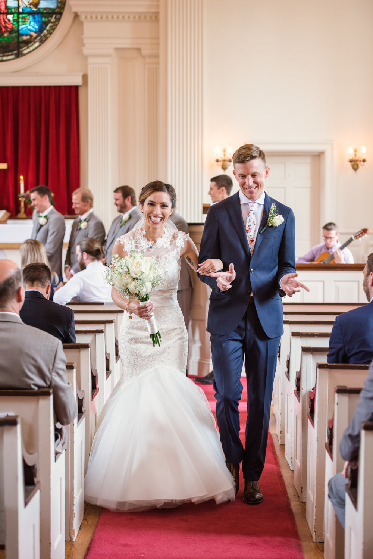 Veronica  Tripp Wedding-2300.jpg