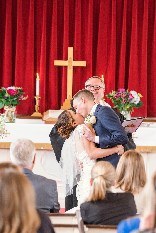 Veronica  Tripp Wedding-2287.jpg
