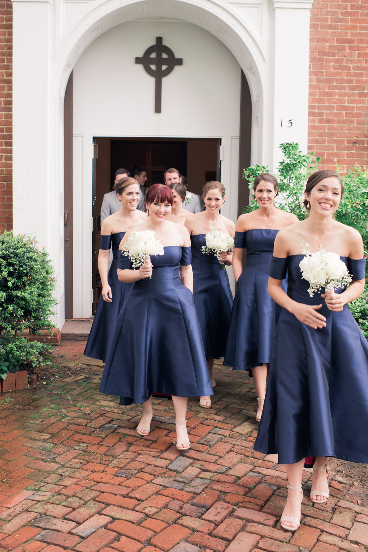 Veronica  Tripp Wedding-2318.jpg