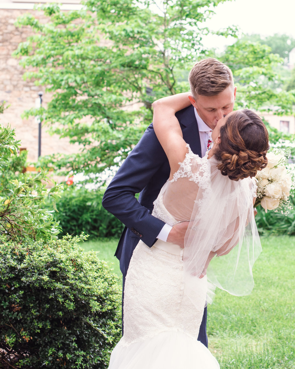 Veronica  Tripp Wedding-2326-2.jpg