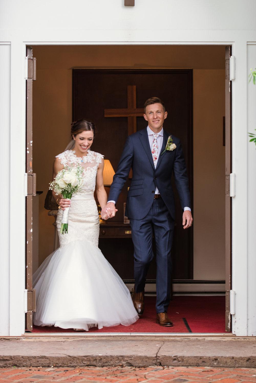 Veronica  Tripp Wedding-2330-2.jpg