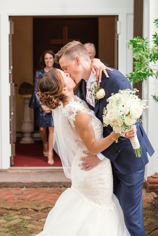 Veronica  Tripp Wedding-2338-2.jpg