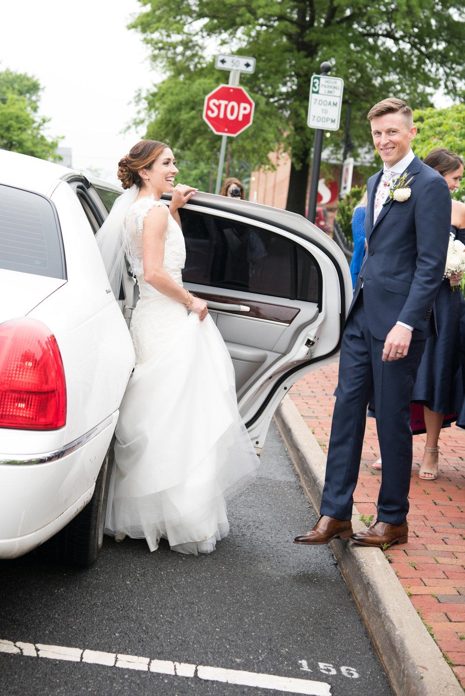 Veronica  Tripp Wedding-2392.jpg
