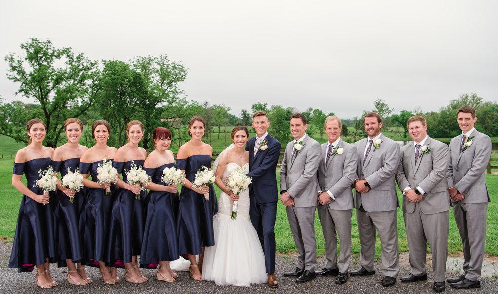 Veronica  Tripp Wedding-2401.jpg