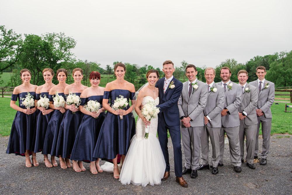 Veronica  Tripp Wedding-2402.jpg
