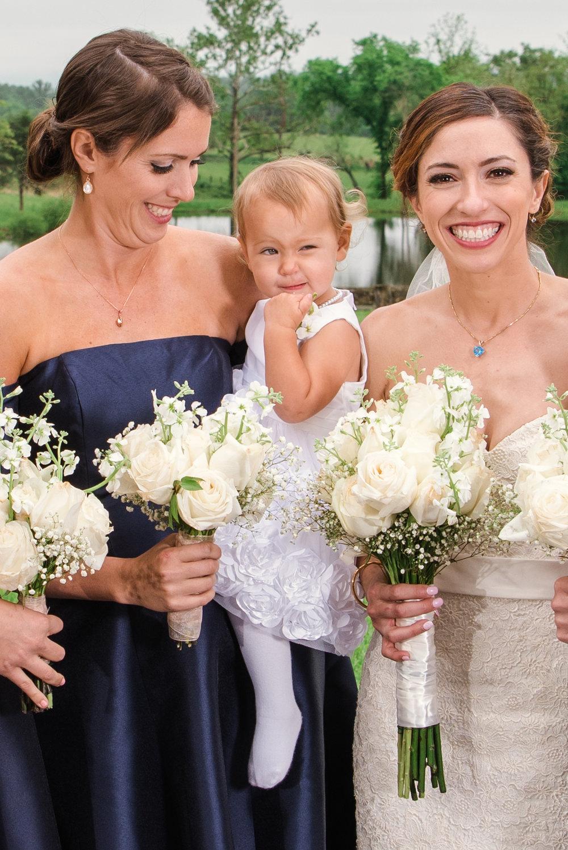 Veronica  Tripp Wedding-2438.jpg