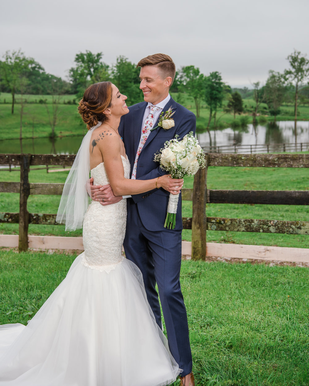 Veronica  Tripp Wedding-2457.jpg