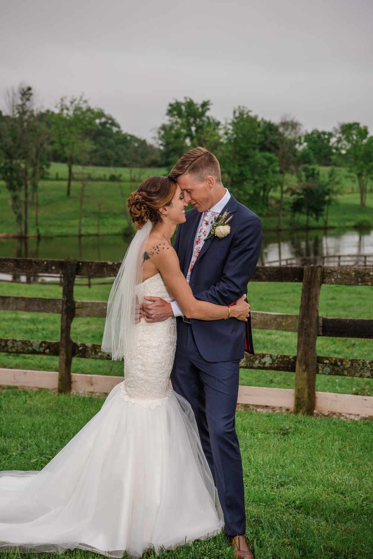 Veronica  Tripp Wedding-2466.jpg