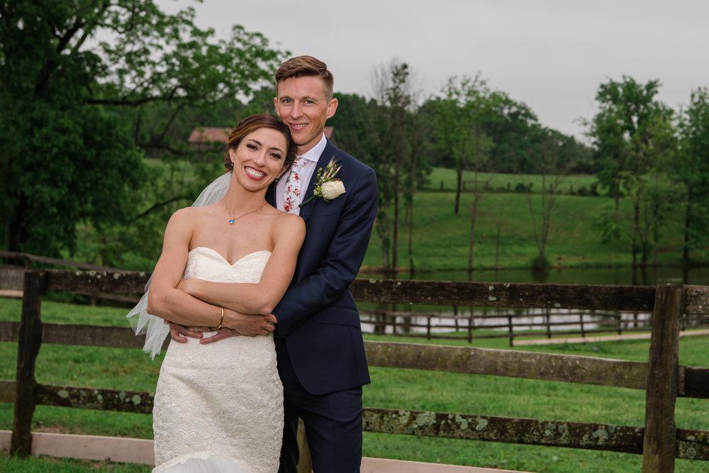 Veronica  Tripp Wedding-2470.jpg