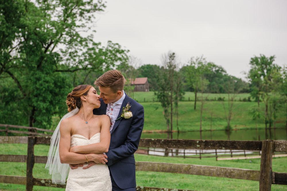 Veronica  Tripp Wedding-2478.jpg