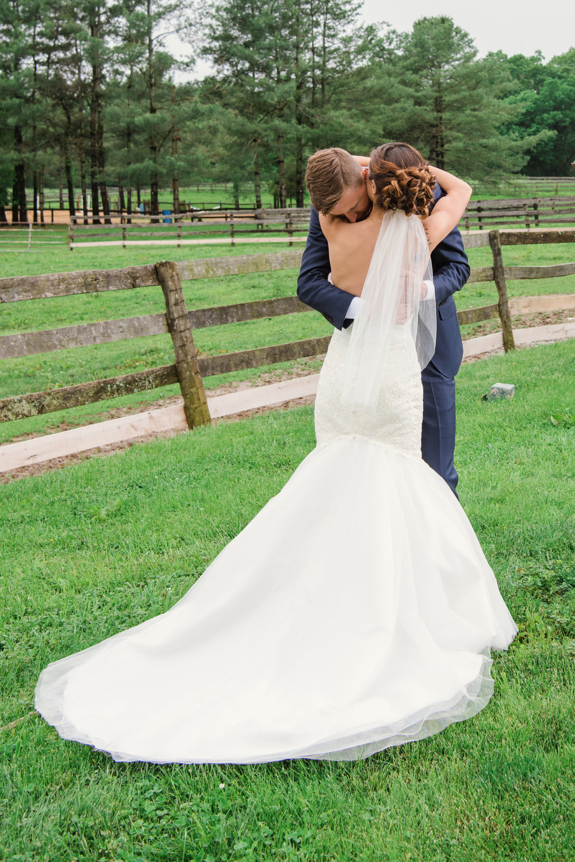 Veronica  Tripp Wedding-2489.jpg