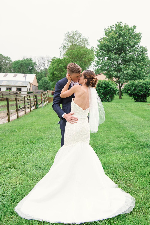 Veronica  Tripp Wedding-2492.jpg