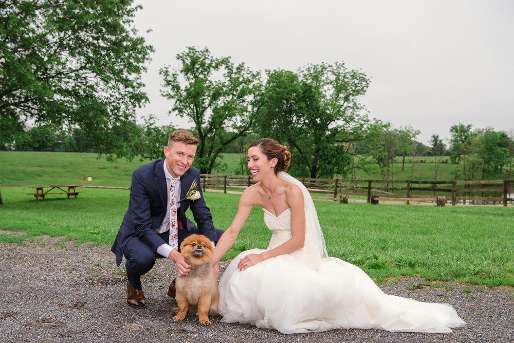 Veronica  Tripp Wedding-2497.jpg