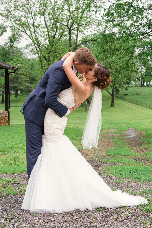 Veronica  Tripp Wedding-2504.jpg