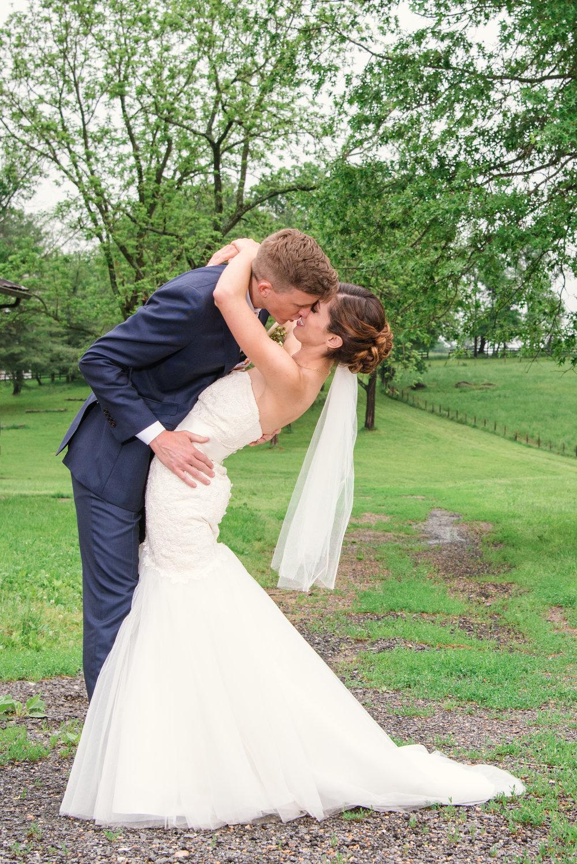 Veronica  Tripp Wedding-2505.jpg