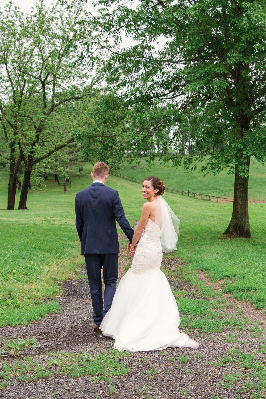 Veronica  Tripp Wedding-2507.jpg