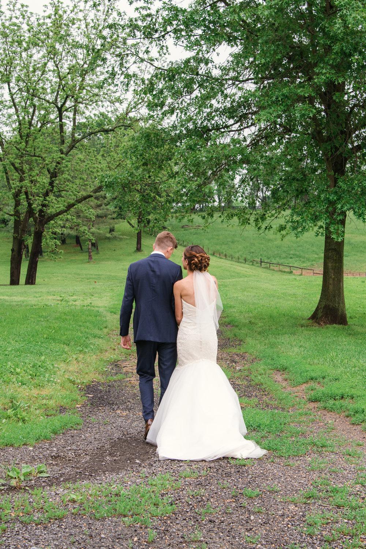 Veronica  Tripp Wedding-2509.jpg