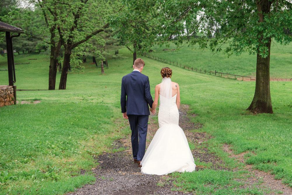 Veronica  Tripp Wedding-2512.jpg