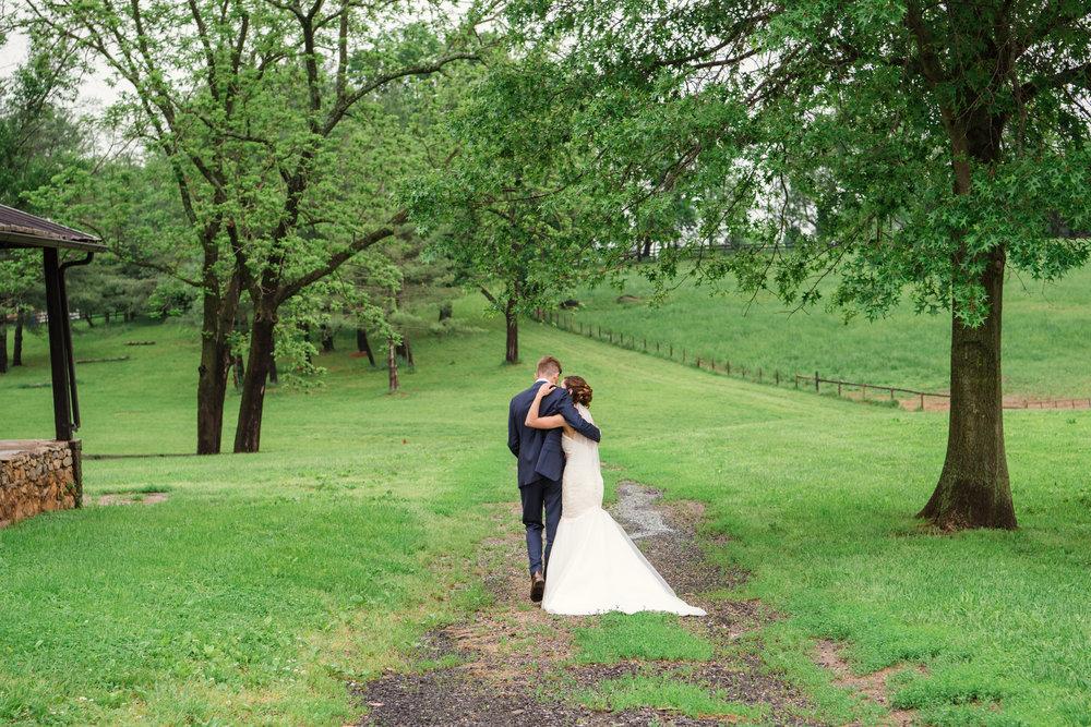 Veronica  Tripp Wedding-2516.jpg
