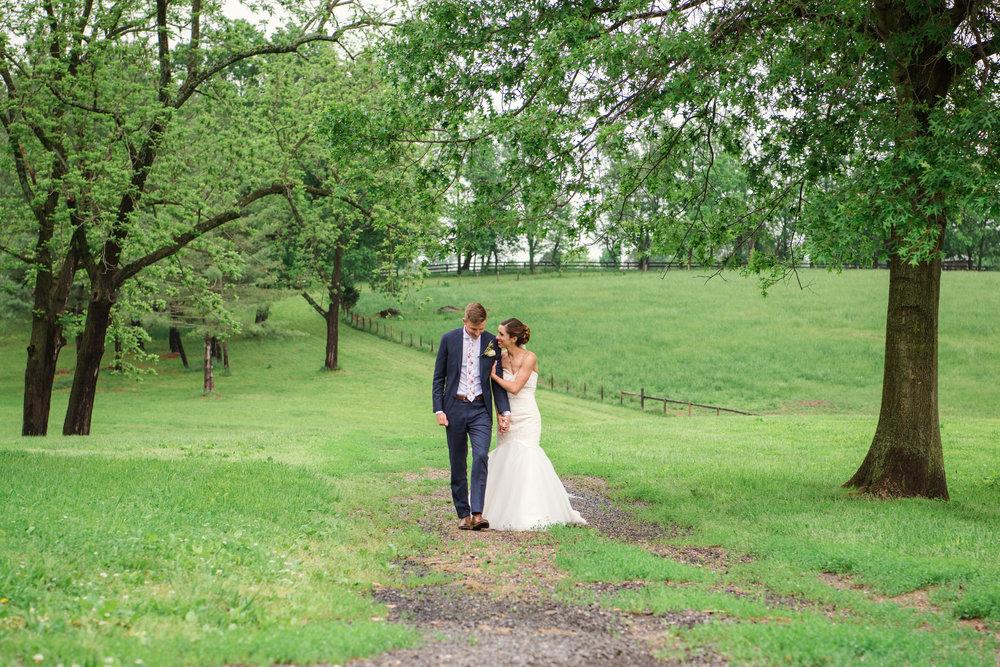 Veronica  Tripp Wedding-2519.jpg