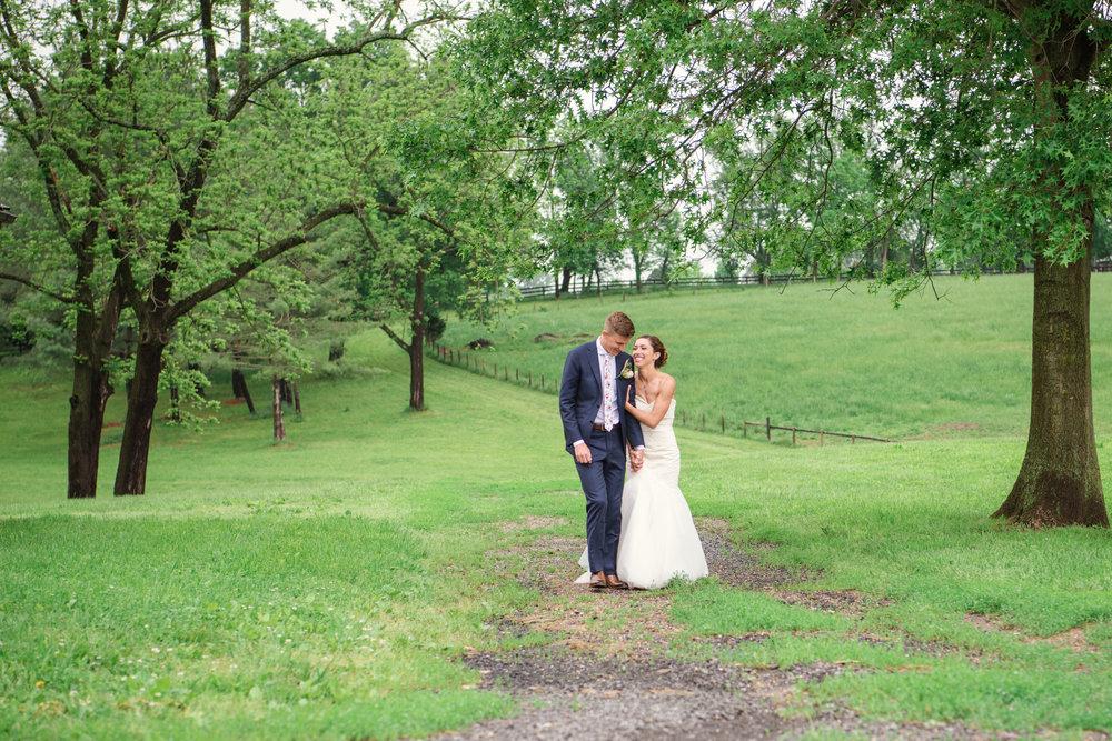 Veronica  Tripp Wedding-2520.jpg