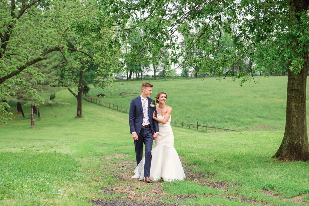 Veronica  Tripp Wedding-2521.jpg