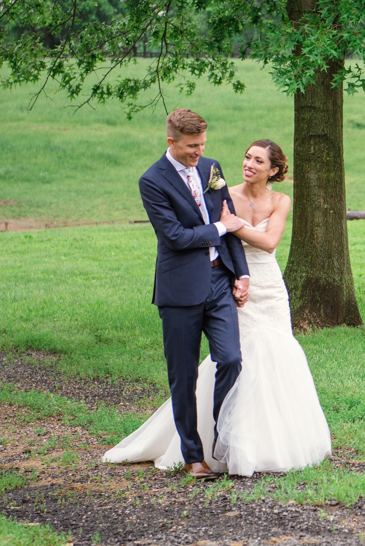 Veronica  Tripp Wedding-2523.jpg