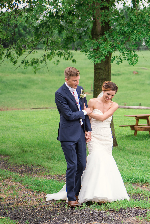 Veronica  Tripp Wedding-2524.jpg