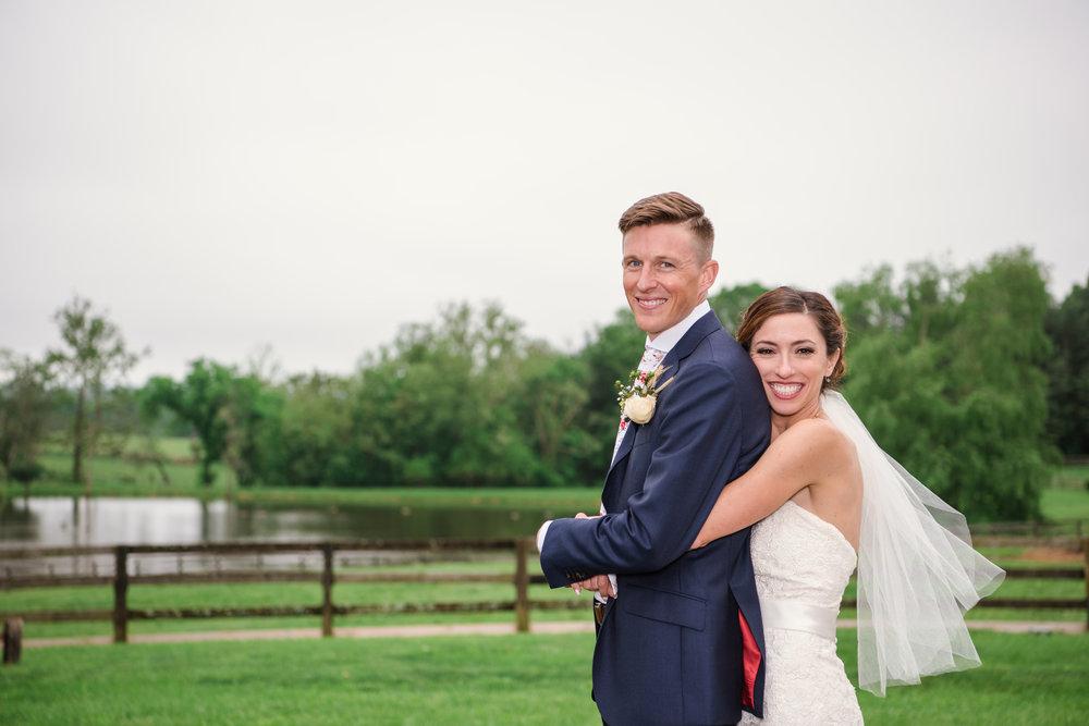 Veronica  Tripp Wedding-2533-2.jpg