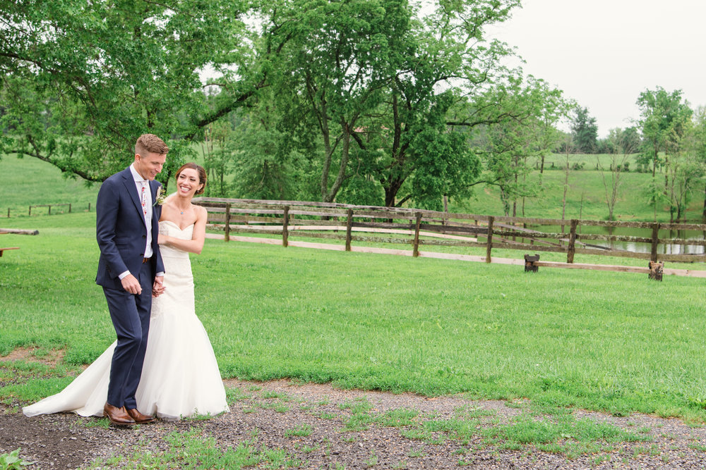 Veronica  Tripp Wedding-2525.jpg