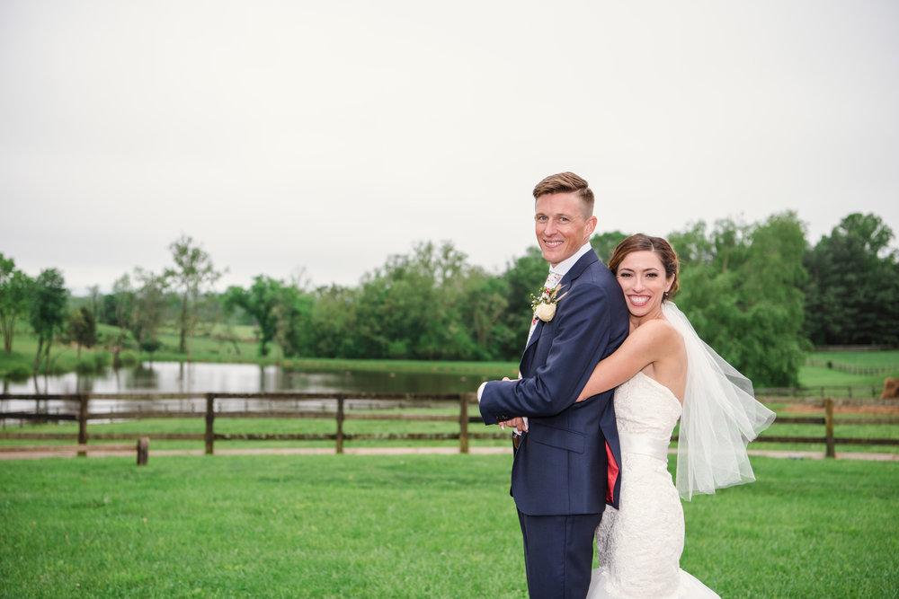 Veronica  Tripp Wedding-2534-2.jpg