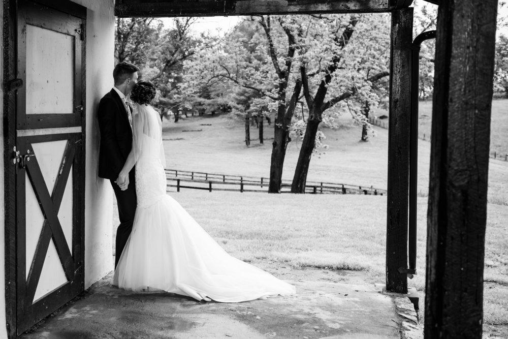 Veronica  Tripp Wedding-2538-2.jpg