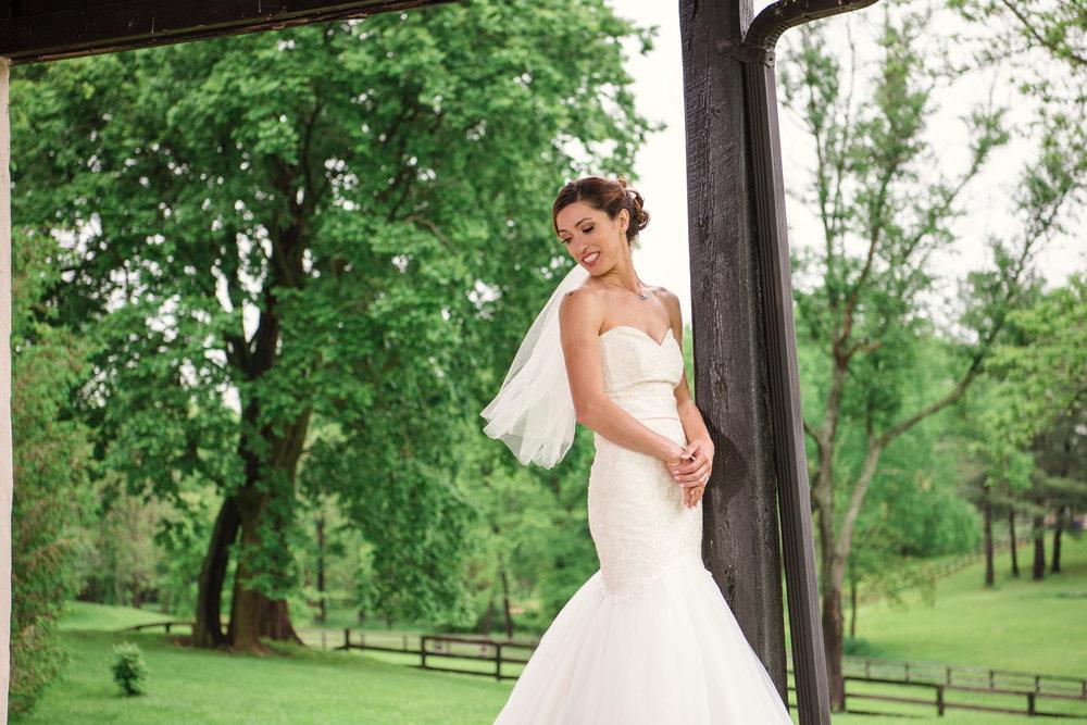Veronica  Tripp Wedding-2551-2.jpg