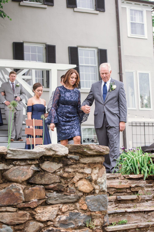 Veronica  Tripp Wedding-2568-2.jpg