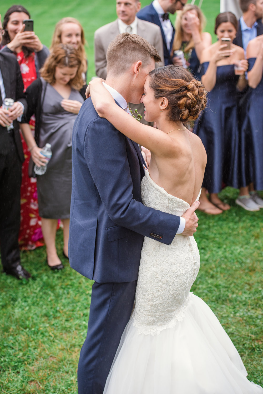 Veronica  Tripp Wedding-2602.jpg