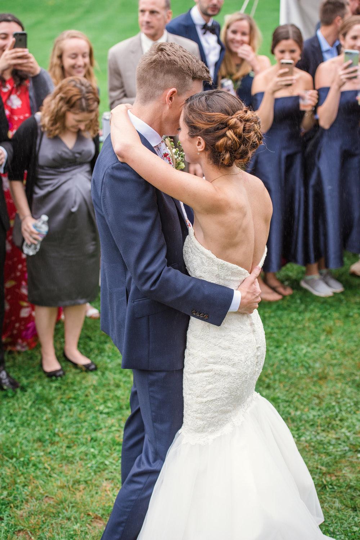 Veronica  Tripp Wedding-2603-2.jpg