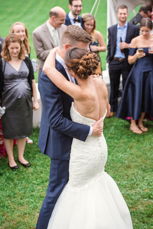 Veronica  Tripp Wedding-2607.jpg