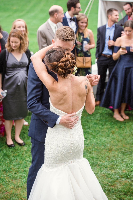 Veronica  Tripp Wedding-2609.jpg
