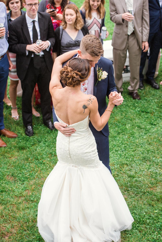 Veronica  Tripp Wedding-2612-2.jpg
