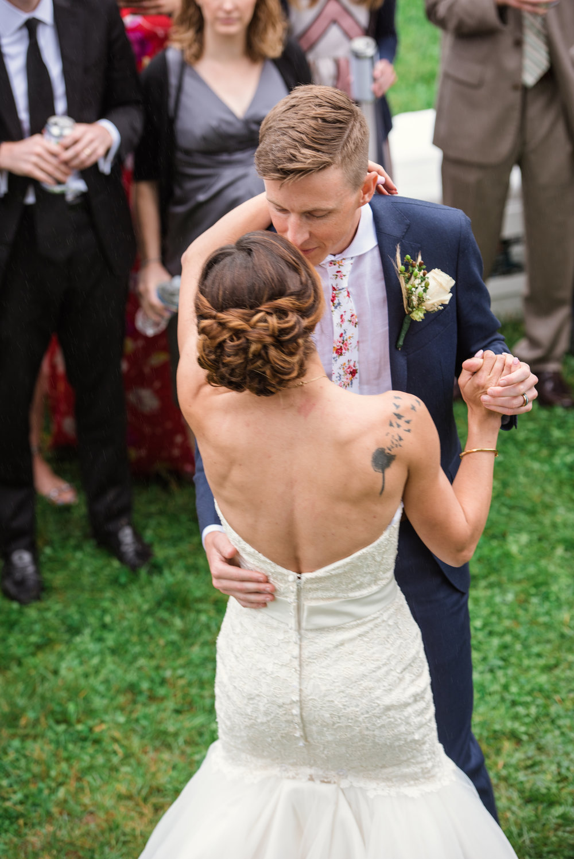 Veronica  Tripp Wedding-2614-2.jpg